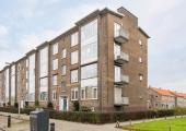 Malburgen, Arnhem Zuid
