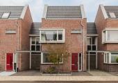 Schuytgraaf, Arnhem Zuid