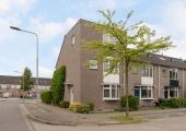 Rijkerswoerd, Arnhem Zuid