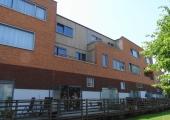 Rijkerswoerd, Arnhem-Zuid