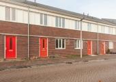 Schuytgraaf, Arnhem-Zuid